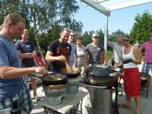 Basis-Grill-Seminar (3)