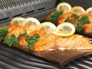 Fisch-Grill-Seminar (2)