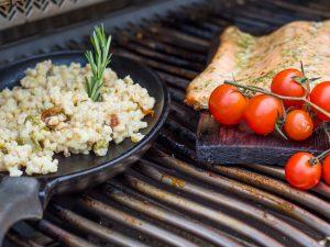 Fisch-Grill-Seminar (3)
