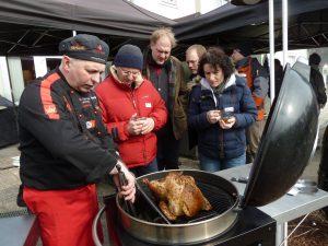 Winter Grill Seminar (3)