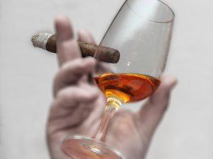 rum+zigarre3