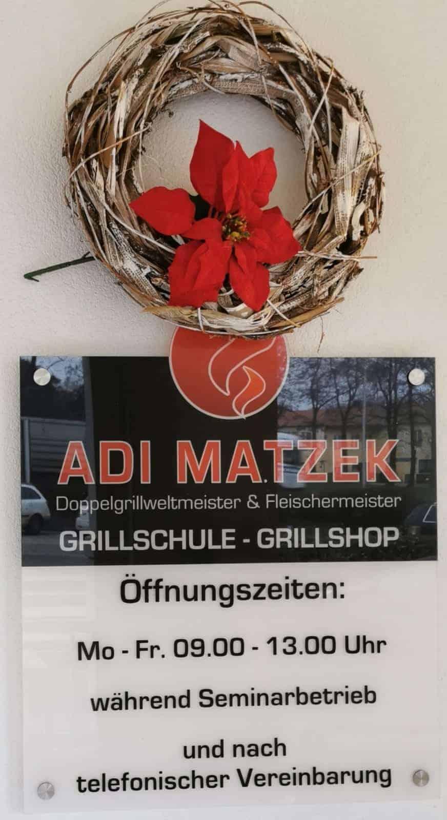 24. Türchen Adventkalender Grillschule 3.0 Bild 2