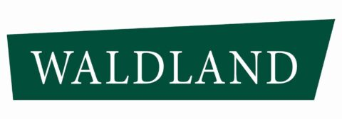 logo waldland oberwaltenreith