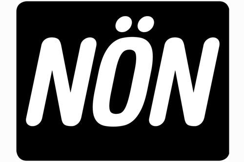 Logo NÖ