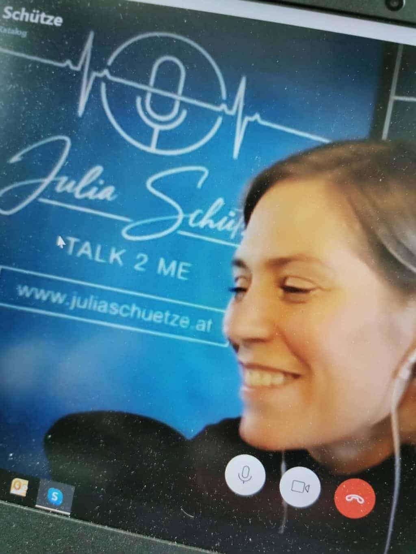 Podcast julia Schütze Adi Matzek Bild 3