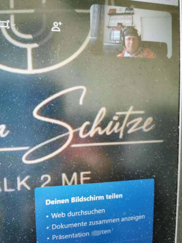 Podcast julia Schütze Adi Matzek Bild 4