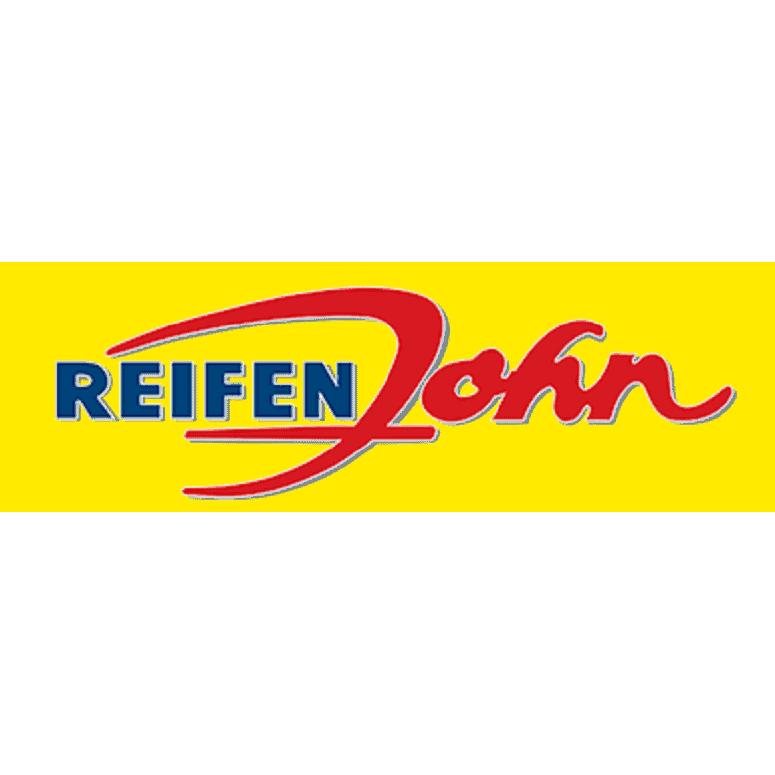 Reifen John GmbH