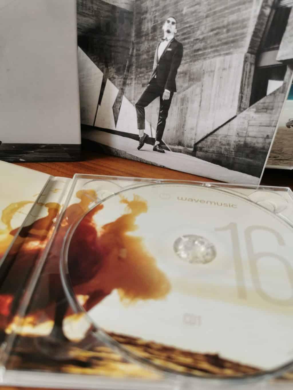 28. Musik Tipp Corona Tagebuch Bild 6