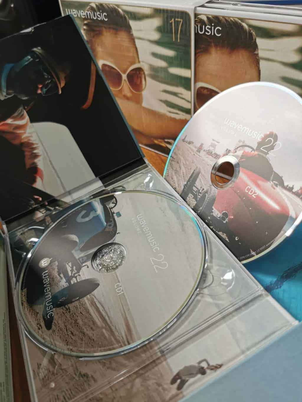 28. Musik Tipp Corona Tagebuch Bild 8