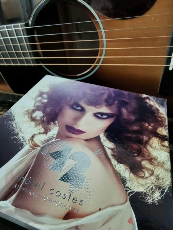 57. Tag Musik Tipp Corona Tagebuch Bild 3