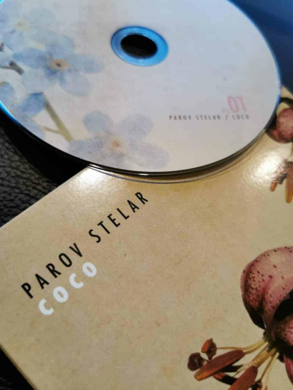 61. Tag Musik Tipp Parov Stelar Tagebuch Bild 1