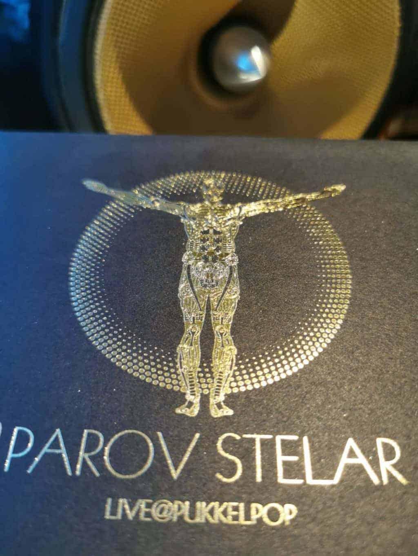 61. Tag Musik Tipp Parov Stelar Tagebuch Bild 2