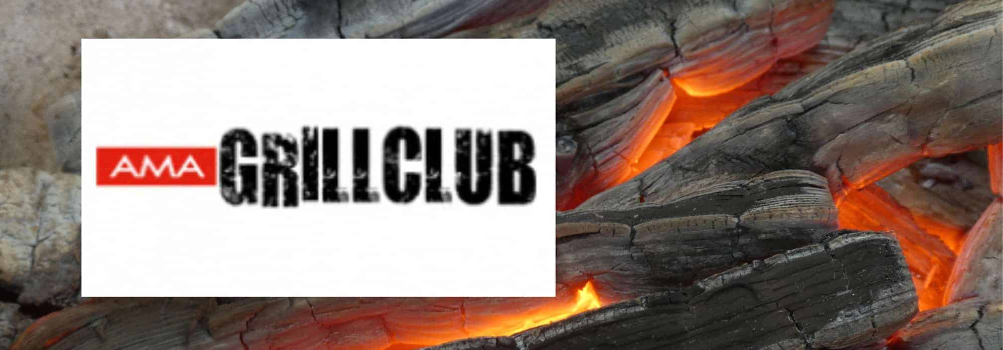 AMA Grillclub-Trainer Seminar