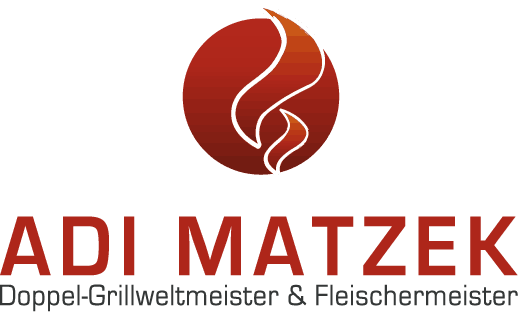 Grillschule Adi Matzek